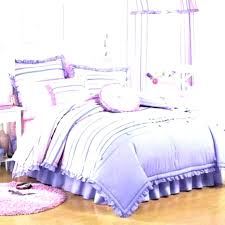 purple stripe king size duvet cover bed sheets sheet sets full