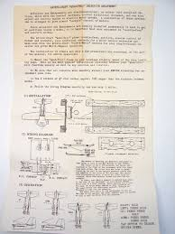 phil shauns single channel and vintage r c nostalgia page m24a rand galloping ghost hints tips acircmiddot m25 rcs reed set circuit diagrams acircmiddot m26 rep reptone instructions acircmiddot m27 telecommander instructions 1