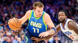 Il basket NBA arriva in chiaro su Cielo da Natale: i ...