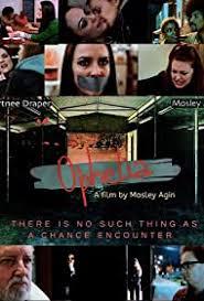 Ophelia (Short 2020) - IMDb