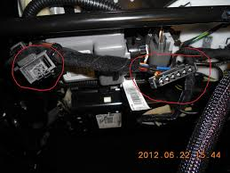 mystery electrical connectors under seat vw eos forum this image has been resized click this bar to view the full image