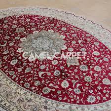 rug ikea rugs southwestern area rugs furry rugs