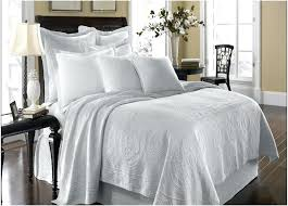 super ideas sears canada bedding sets bedroom luxury bed childrens furniture