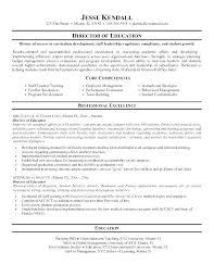 Resume Samples Amazing Design Template Sample Business School