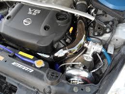 370z fuse box location 370z interior fuse box wiring diagrams Nissan 350z Audio Wiring Diagram 370z fuse box location g35 interior fuse box diagram radio wiring diagram for 1993 dodge prius nissan 350z radio wiring diagram