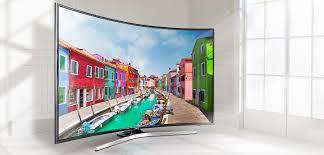 samsung mu6300. dengan adanya sertifikasi rgb ini, kualitas warna yang dapat ditampilkan tv samsung mu6300 akan terlihat lebih hidup, cerah, dan seperti aslinya, mu6300