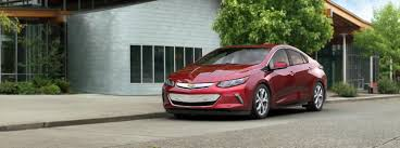 2017 Chevy Volt | Pricing, Availability, Reviews, Specs and more