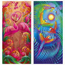 Crazy Painting Compare Prices On Crazy Roll Online Shopping Buy Low Price Crazy