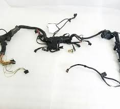 01 02 03 04 05 06 bmw m3 e46 transmission smg wiring harness bmw m54 engine wiring diagram at E46 Wiring Harness