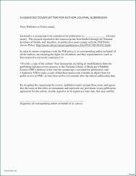 25 Cover Letter Outline Cover Letter Examples For Job Letter