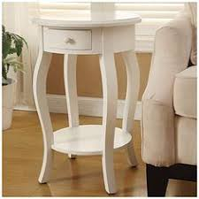 Ameriwood™ Federal White Night Stand Big Lots has furniture $70