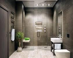 modern bathrooms designs 2014. Small Modern Bathroom Designs 2015. Design Bathrooms Pictures 2014 2