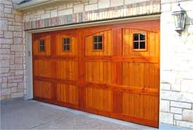 best wood entry doors best finish for exterior wood door top finish for an exterior wood