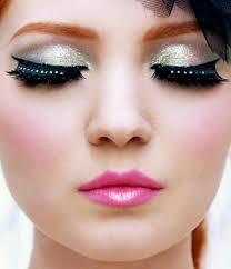 barbie makeup games 2016