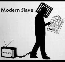 Imagini pentru sclavie
