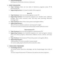 Examples Of Mla Format Essays Essays Examples Best Photos Of Owl