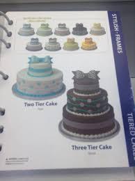Sams Club Cake Design Book This Cake Is Sooooo Adorable I Took A Pic Of Sams Club