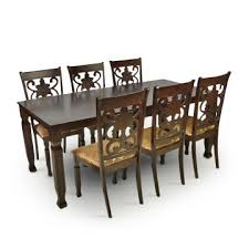 buy dining furniture. quick view buy dining furniture i