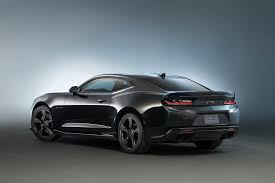 chevrolet camaro 2015 black. chevrolet is dropping a heavy load of custom models at the 2015 sema auto show and to no oneu0027s surprise camaro once again playing black t