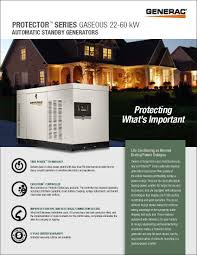 Image Generator Generac Generac Ads Magazine Generac Protector Series Standby Generator Amazoncom Rg03015anax Series 30kw Liquid Clear Generac Ads Construction Company Generac Automatic Home Standby