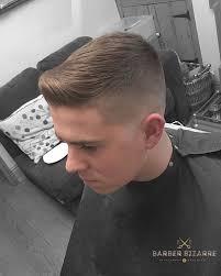 Websta At Barberbizarre The Joys Of Barbering Man Haircut