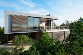 Architecture house Row Design Milk 30 Stunning Modern Houses Photos Of Modern Exteriors