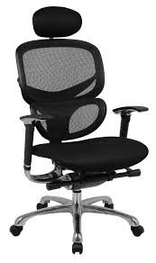 chair with lumbar support. Full Size Of Chair:office Chairs Lumbar Support 41 Photos Home For Office As Chair With