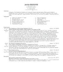 Resumes For Executive Assistants Executive Assistant Resume Resume Awesome Best Resume For Executive Assistant