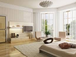 home decor interior design. Home Decor: Modern Japanese Combination Decor Interior Design