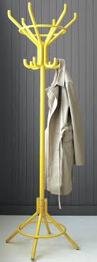 Mannequin Coat Rack mannequin coat rack Detvora 76