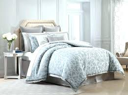 queen size duvet covers incredible king throughout white cover remodel 0 dimensions california dimensi