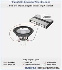 4 channel amp subwoofer wiring diagram wiring diagrams wiring diagram subwoofers crutchfield 4 channel amp wiring diagram realestateradio us car speaker wiring diagram hifonics wiring diagram subwoofer