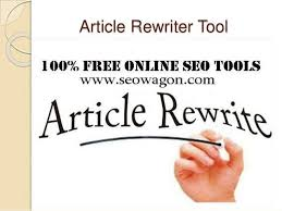 Best Paraphrasing Websites