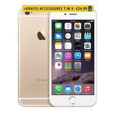 Iphone se 32gb unlocked eBay