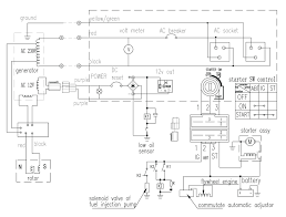 luxury lincoln sa 200 wiring schematic ensign electrical and Lincoln Welders SA-200 Wiring lincoln welder wiring diagram copy 1975 lincoln sa 200 welder