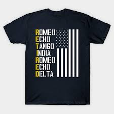 This is the phonetic alphabet used by the new york police department. Military Police Pilot Retirement Gift Phonetic Alphabet Military Retirement T Shirt Teepublic