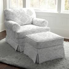 Swivel Rocking Chairs For Living Room Choose The Best Swivel Rocking Chair All Modern Chair