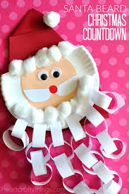 Timeless Steps Christmas Chart Ideas For Kids 20 Card Making