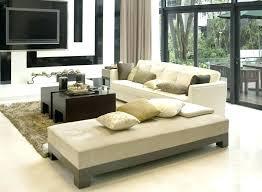 beige living room furniture. Beige Living Room Gray White Grey And Interior Black Furniture D