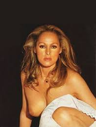 Image result for ursula andress topless the blue max
