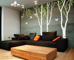 Small Picture Best 25 Family tree wall sticker ideas on Pinterest Wall