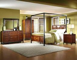 American Signature Bedroom Sets Furniture Store Manhattan