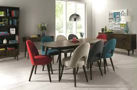 dining sets uk dining room fascinating colorful sets terrific multi colored chairs about remodel coloured colorful