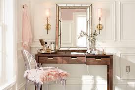 bedroom vintage. Simple Vintage Room U0026 Style Ideas Vintage Glam Bedroom To N