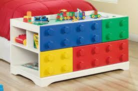 Lego Furniture Shopping For Sauder Furniture 417932 Primary Street Children Kids