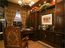 traditional office design. Traditional Office Design M