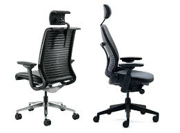 steelcase think office chair. Steelcase Think Office Chair Chairs How To Adjust C