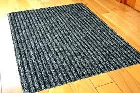 3 foot wide runner rugs indoor outdoor area magnificent washable rug personalised door mats large personalized 3 foot wide runner rugs