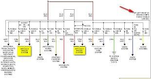 2004 nissan maxima fuse box diagram 2004 nissan maxima tail light 2012 Nissan Altima Fuse Box Diagram which fuse disconnects the abs 2004 nissan maxima fuse box diagram 2004 nissan maxima fuse box 2014 nissan altima fuse box diagram