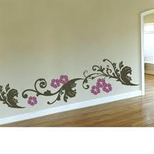 how to remove wall paper borders wall paper and boarder wallpaper border glue removal